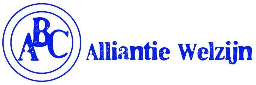 Nieuw_logo_ABC_Alliantie_Welzijn_-_groot_formaat (2)