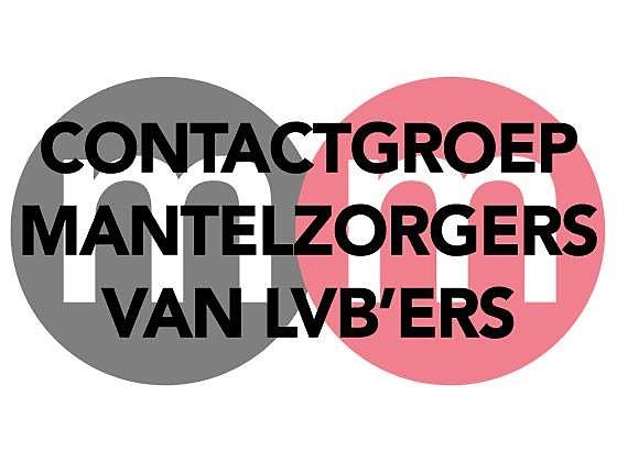 bewoners- en mantelzorginitiatieven voor mantelzorgers in amsterdam 06