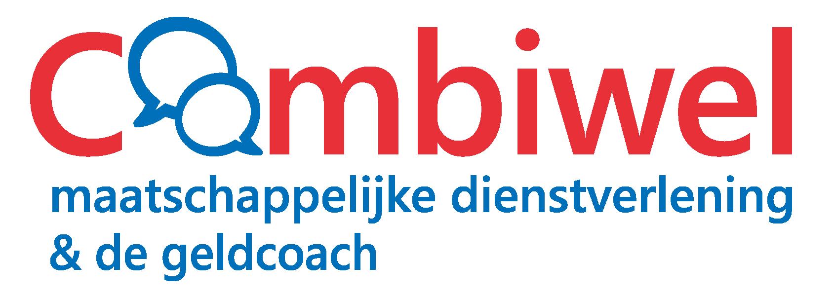 PNG-logo Combiwel MaDi De Geldcoach