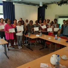bewoners- en mantelzorginitiatieven voor mantelzorgers in amsterdam 03