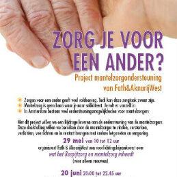 bewoners- en wijkinitiatieven voor mantelzorgers in amsterdam 03